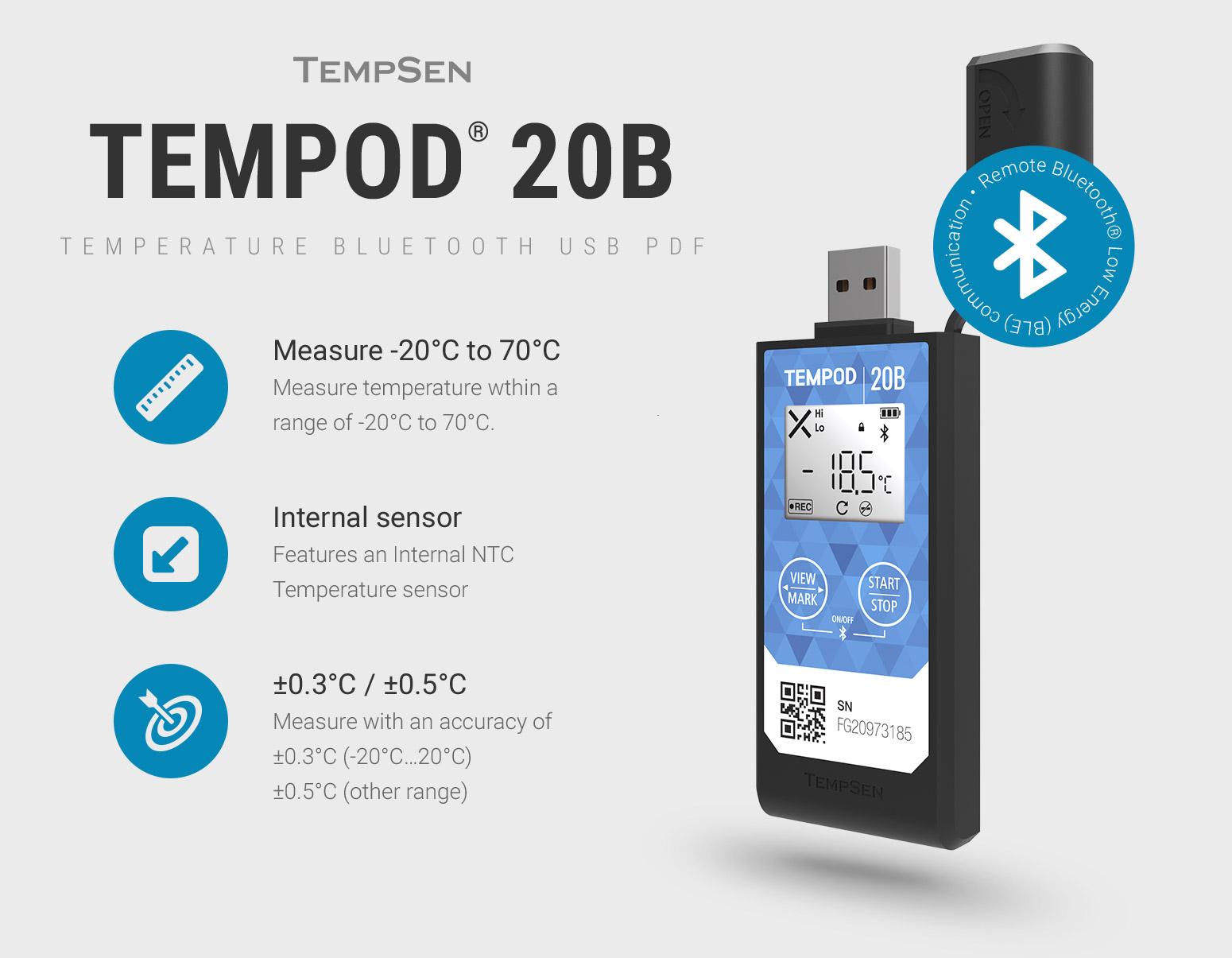 product-image-tempod-20B