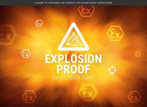 loggershop-header-explosion-guide
