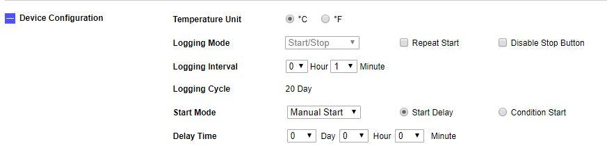 loggershop-how-to-configure-tempod-data-loggers-temperature-range