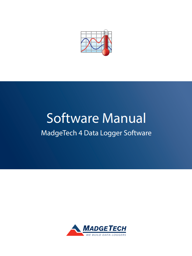 Software manual training guide