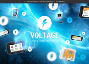 header-voltage-data-logger-guide