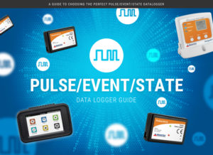 state-event-pulse-data-logger-guide
