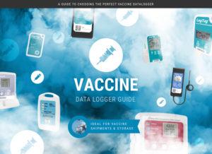 vaccine-data-logger-guide-header