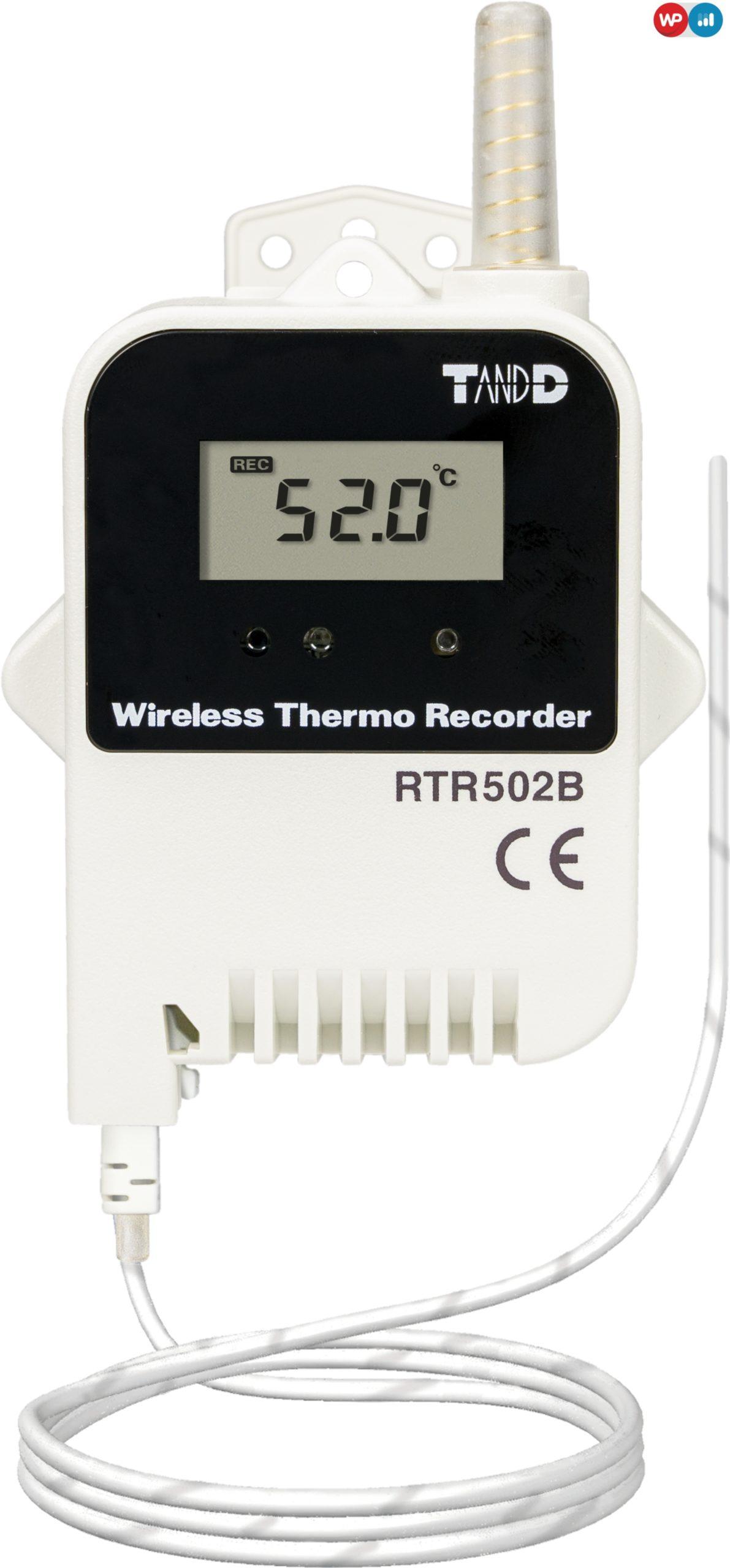 RTR502BL_center_ce