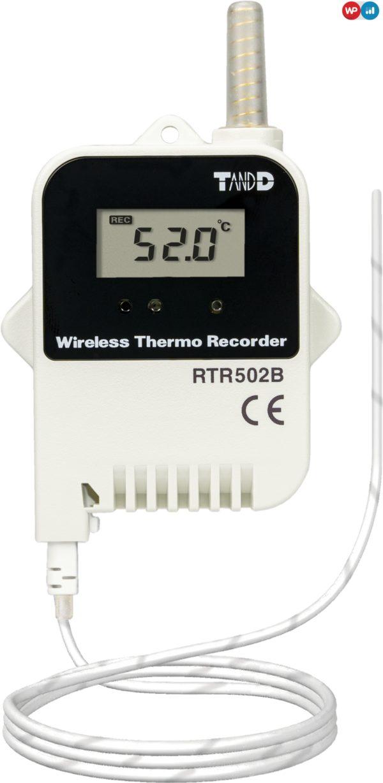 RTR502B_center_ce