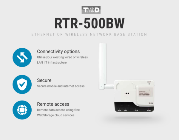 rtr-500bw-wireless-base-station-data-logger